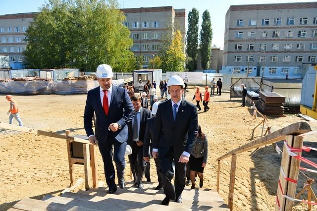 Газпром газораспределение воронеж никитинская 50а владислав